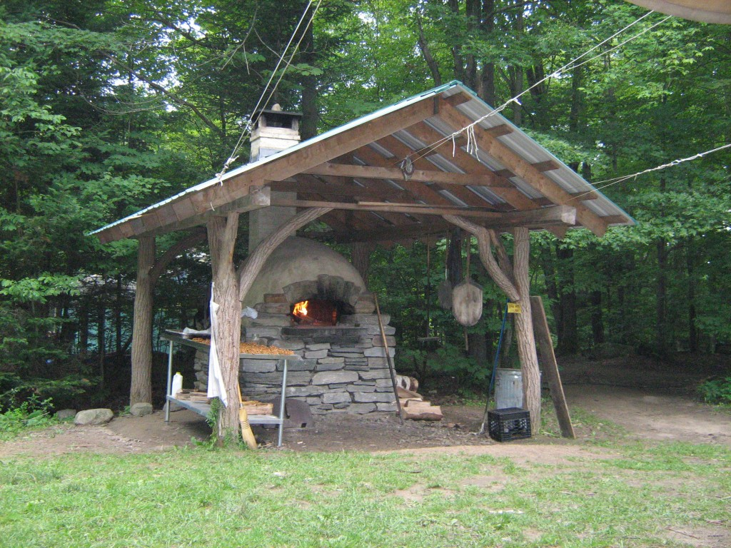 Outdoor Brick Oven Related Keywords Suggestions Outdoor Brick Oven