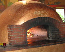 brick-ovens-home