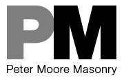 Peter Moore Masonry
